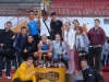 ekipno-prvenstvo-juniori-006