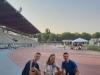 ivan_vojnovic_-_kristina_dudek_1_2021-07-24
