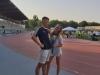 ivan_vojnovic_-_kristina_dudek_2_2021-07-24