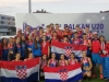 hrvatska_juniorska_reprezentacija